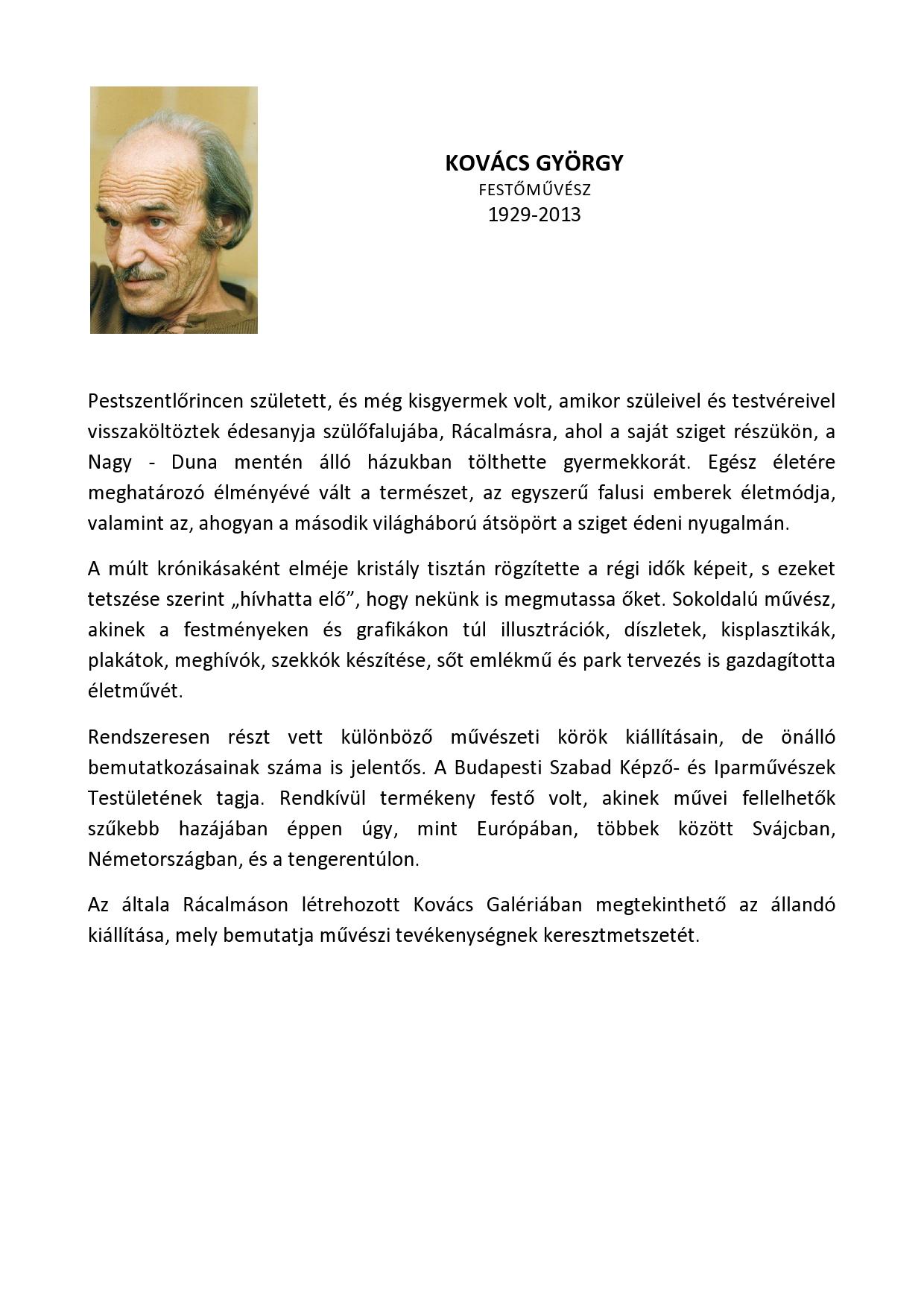 KOVÁCS GYÖRGY  rövid életrajz-page0001
