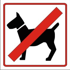 kutyat-behozni-tilos-matrica-118362