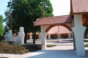 Jankovich Miklós Általános Iskola 2