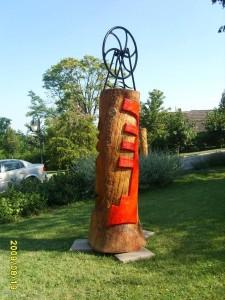 szobor2